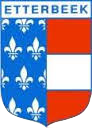 Commune d'Etterbeek
