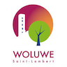 Commune de Woluwé-Saint-Lambert