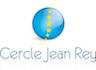 Cercle Jean Rey